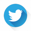 1452922964_twitter.png