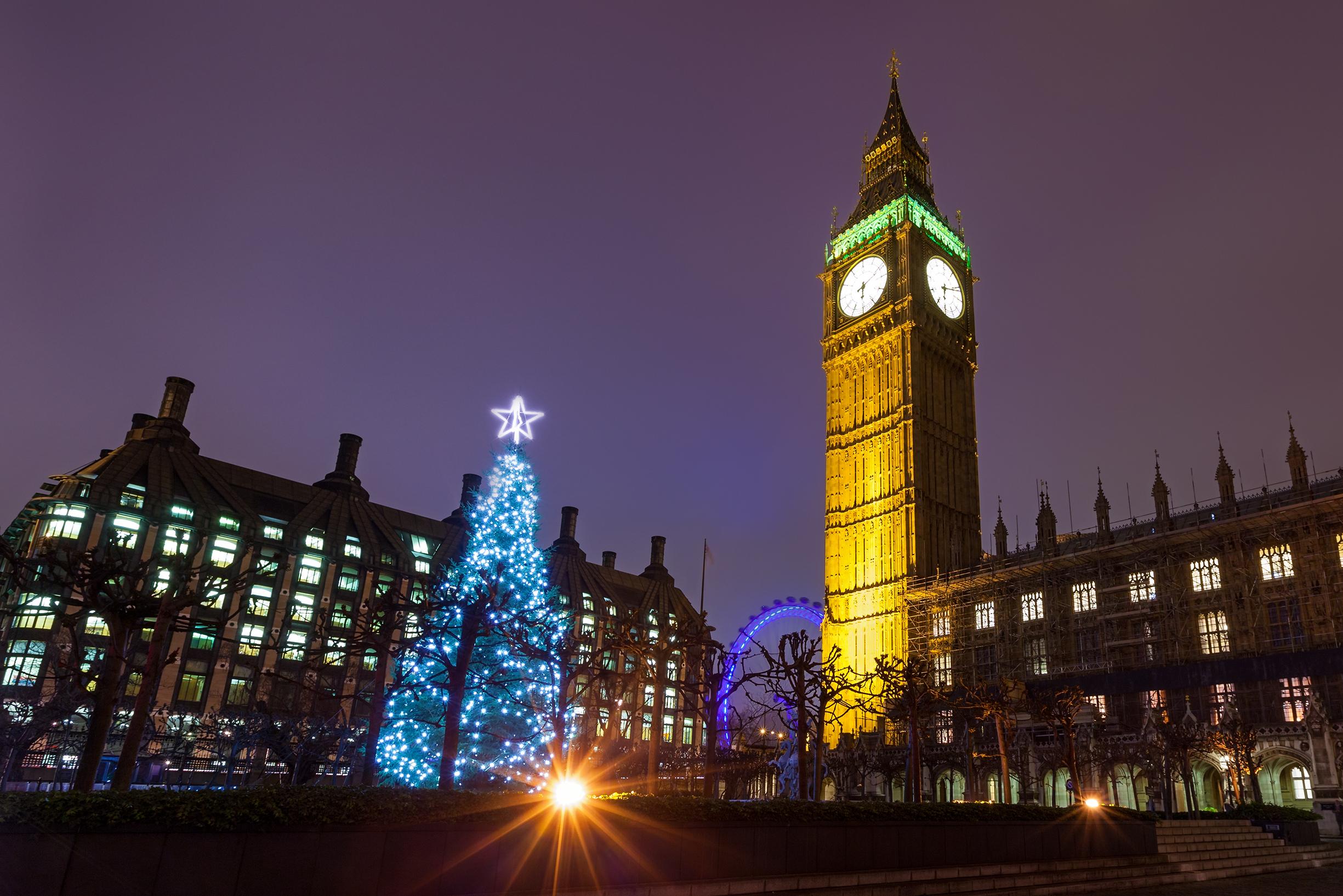london-big-ben-christmas