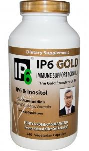 IPS-10263-1