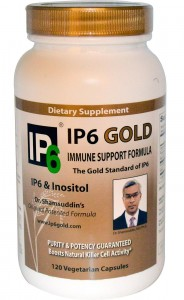 IPS-10262-1
