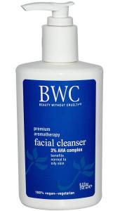 BWC-45402-1