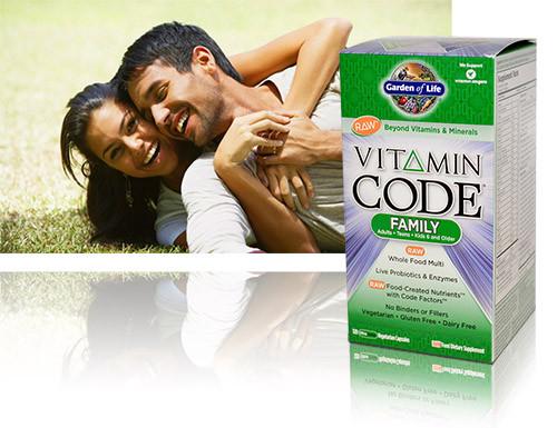 Quantum витамины для женщин