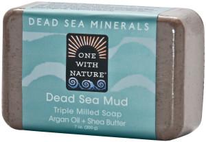 Соль лечение суставов мертвого моря что лечит спа мазь лошадиная сила для суставов отзывы врачей