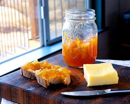 orangemarmalade1