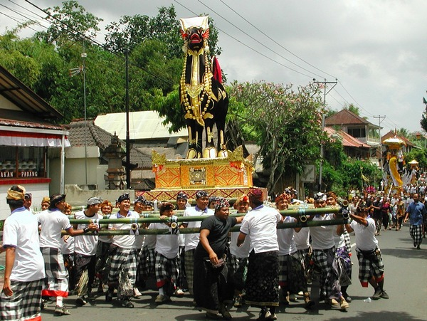 indonesia-cremation-1