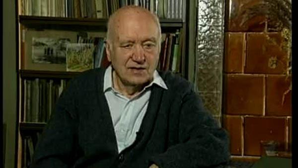 Б.В. Раушенбах