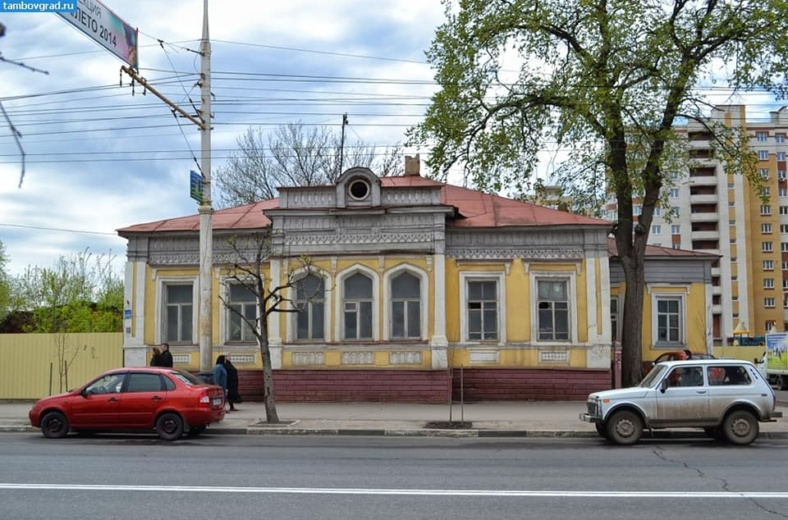 Фото: Олег Карнаухов