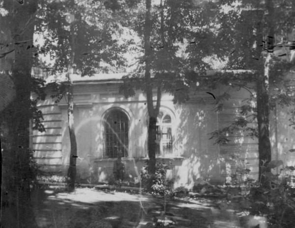 Пенза.1905