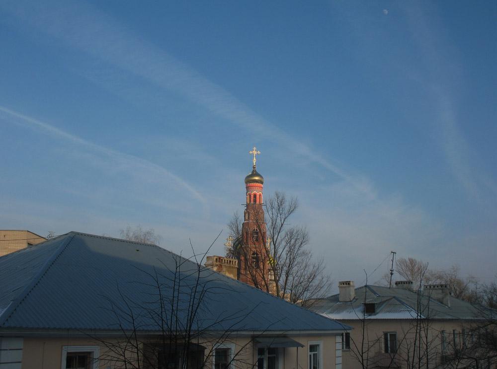 Фото 20 февраля 2013 г