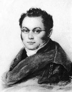 Николай Иванович Кривцов