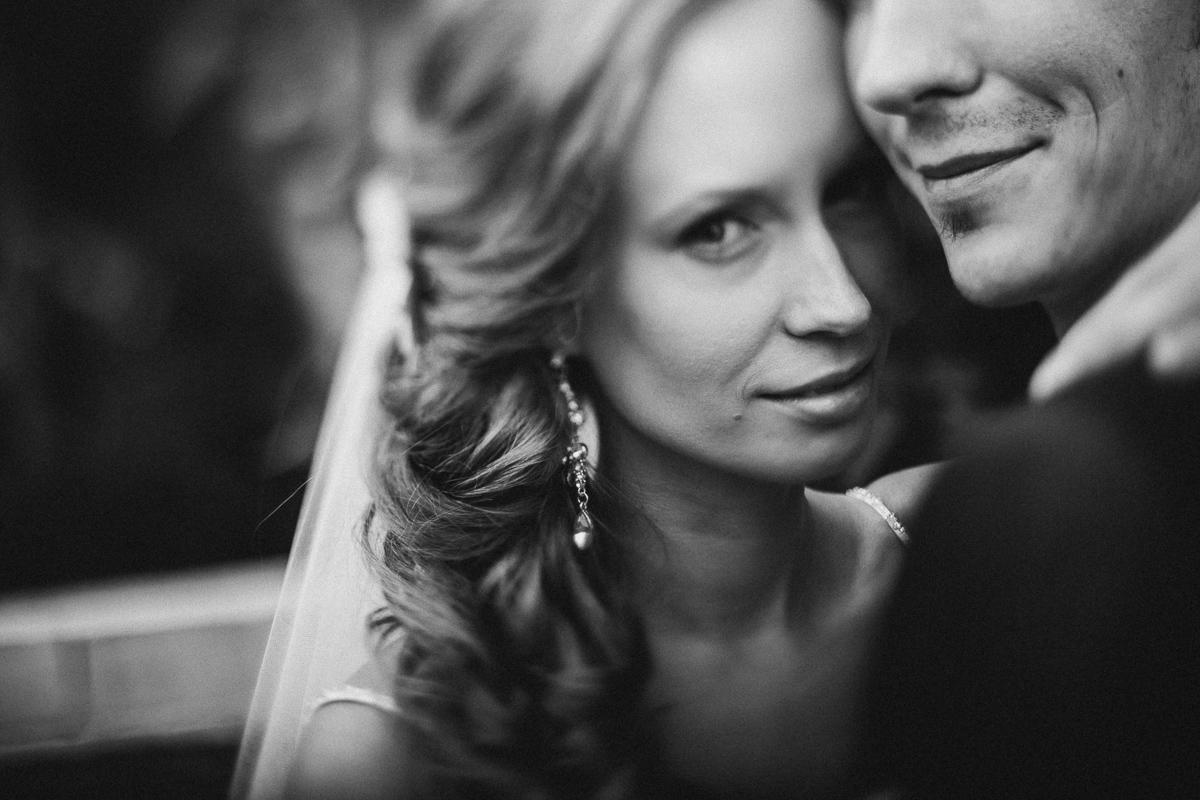 свадебный фотограф Марина Лобанова