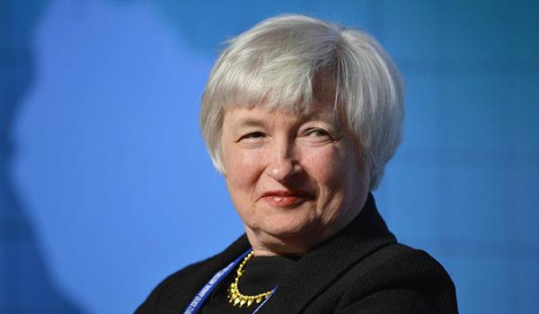 Janet-Yellen nationalreview