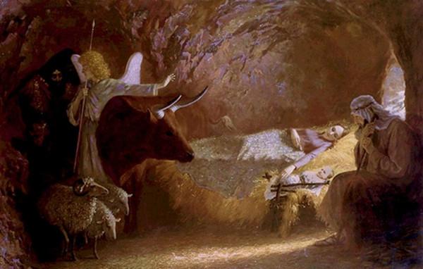 yevgeni-demakov-the-nativity-2005