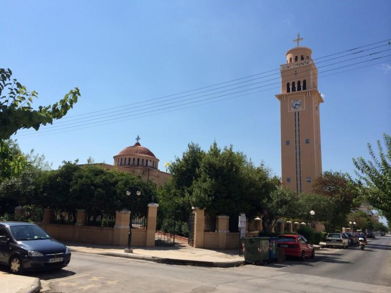 церковь (1280x960)