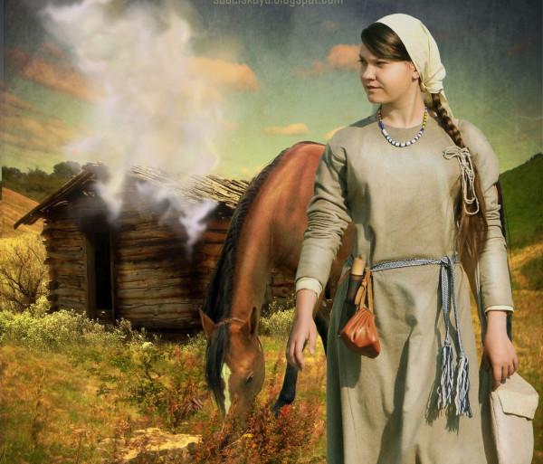 Картинки коня на скаку остановит в горящую