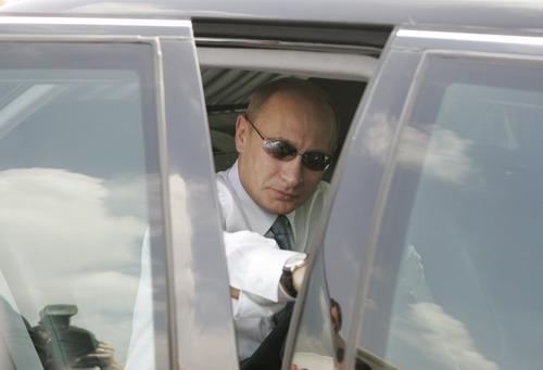 Путин00