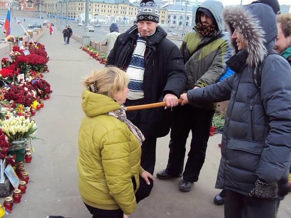 http://ic.pics.livejournal.com/marina_yudenich/9209769/361911/361911_original.jpg