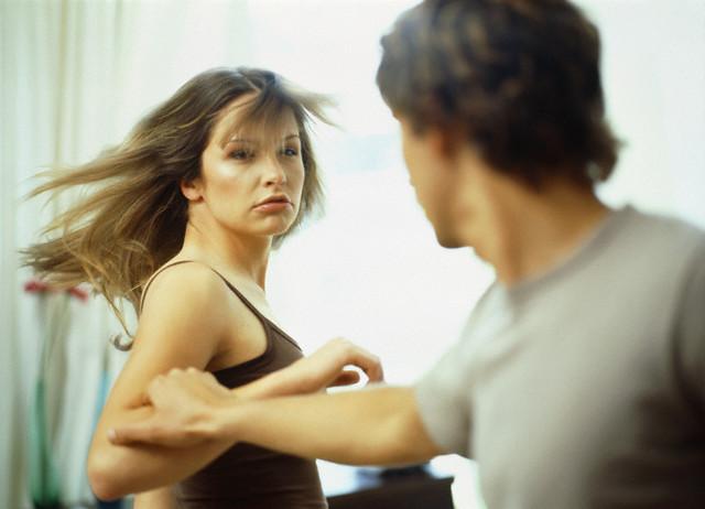 Как сделать так чтобы муж не гулял советы психолога