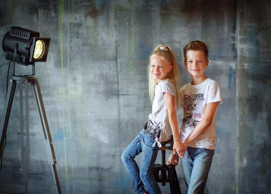 идея, первая фотосессия для фотографа что знать сказочные истории, ты
