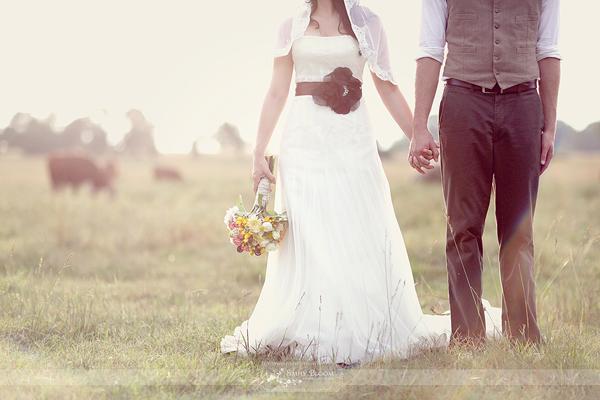 Поздравления на свадьбу комментариями 822