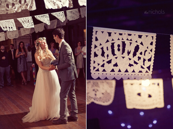 personalized wedding albums