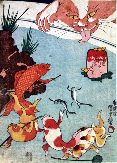 46456018_Utagawa_Kunisada_17861864