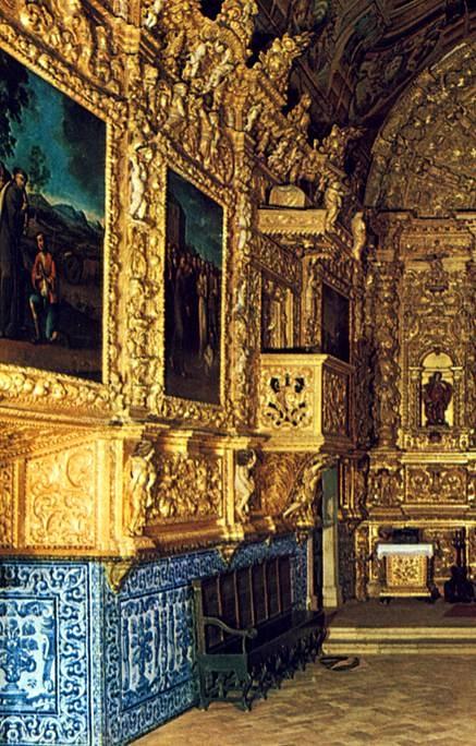 portugal_clip_image058