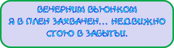 15139_600