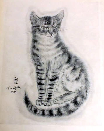 tsugouharufoujita-16