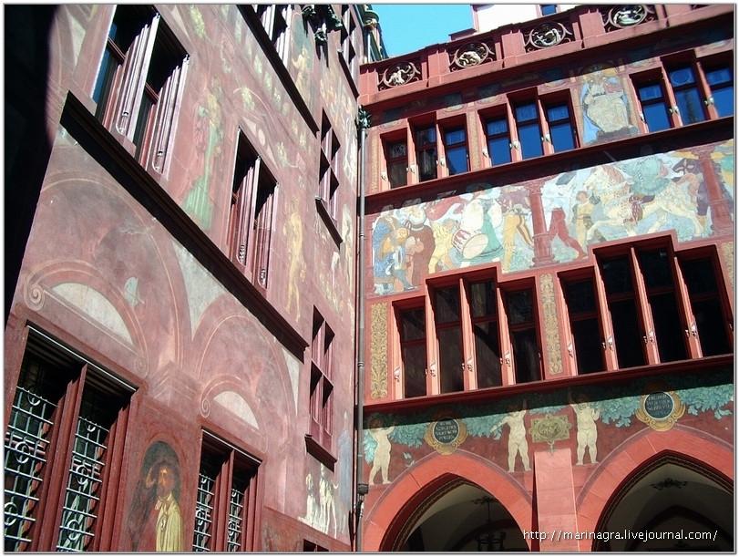Basel_Baran 063