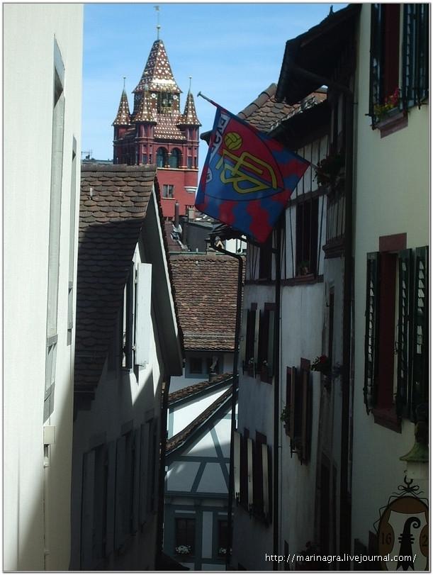 Basel_Baran 089