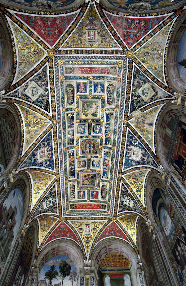 Biblioteca_Duomo_Siena-2_Apr_2008