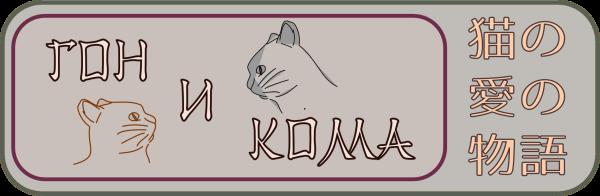 proxy.1imgsmail.ru