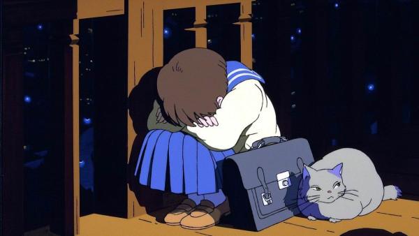 kinopoisk_ru-Mimi-wo-sumaseba-865426