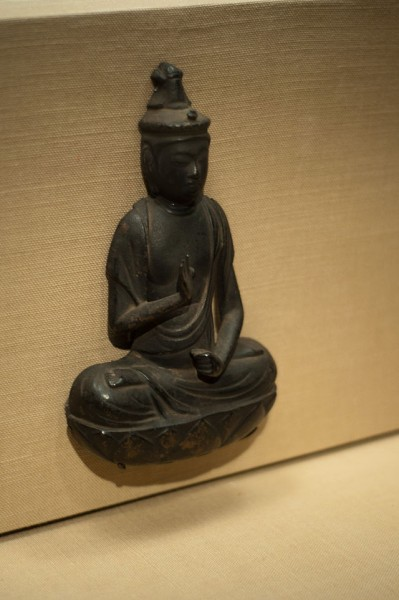 Kannon_(13th_Century_Japan),_Asian_Art_Museum_聖観音_(6016445061)