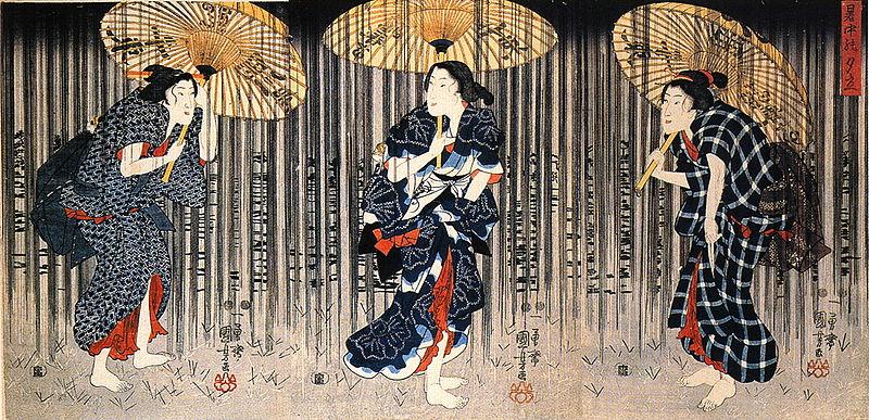 800px-Kuniyoshi_Utagawa,_Women_13