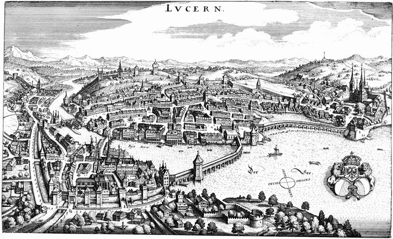 Merian_Luzern_1642