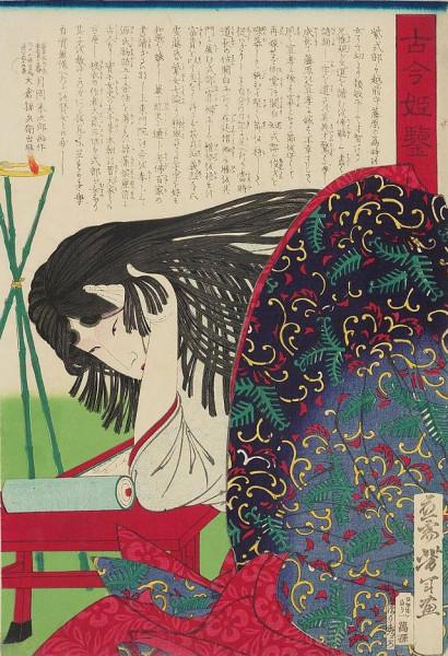 Murasaki_Shikibu_1876