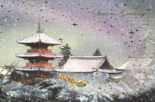 xmas-kiyomizu