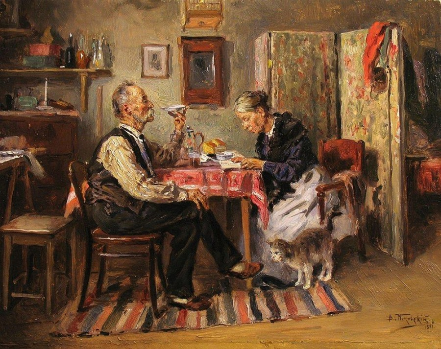 morning-tea-1891