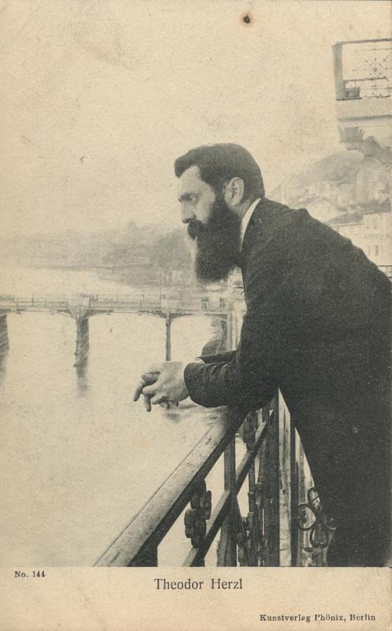 Herzl_Basel_1901