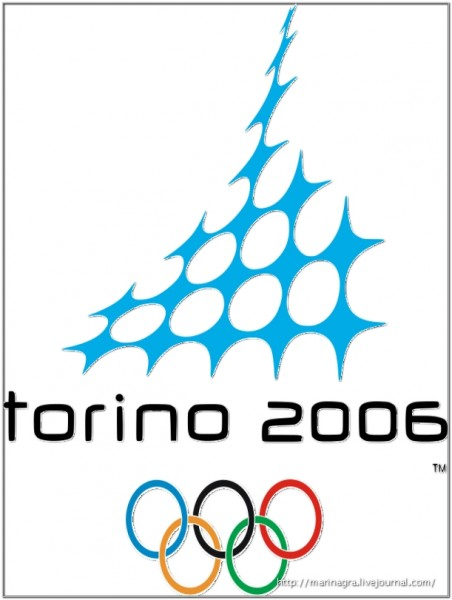2006_Winter_Olympics_logo_svg