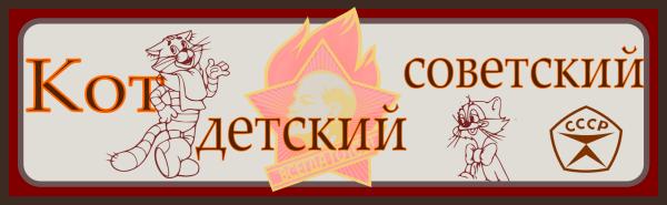 1proxy.imgsmail.ru