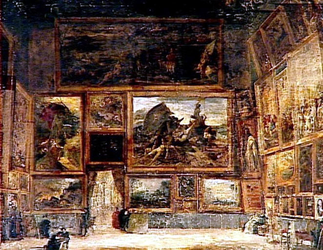 The_Medusa_shown_at_the_Louvre,_in_color.jpg