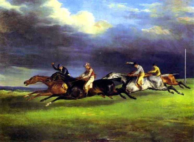theodore-gericault-the-derby-at-epson-620x453.jpg