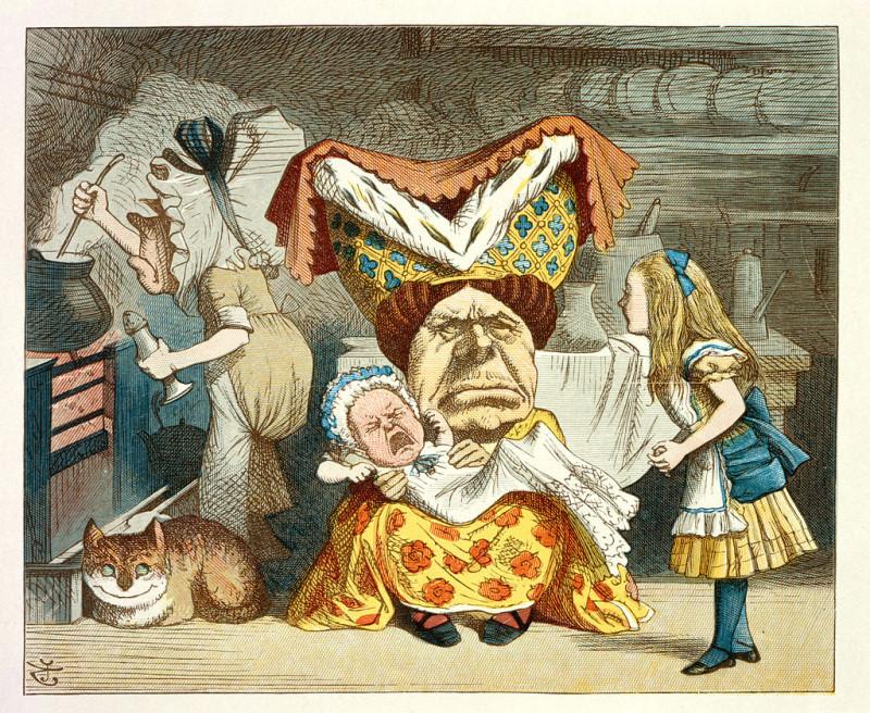 John_Tenniel_-_Illustration_from_The_Nursery_Alice_(1890)_-_c06543_08.jpg