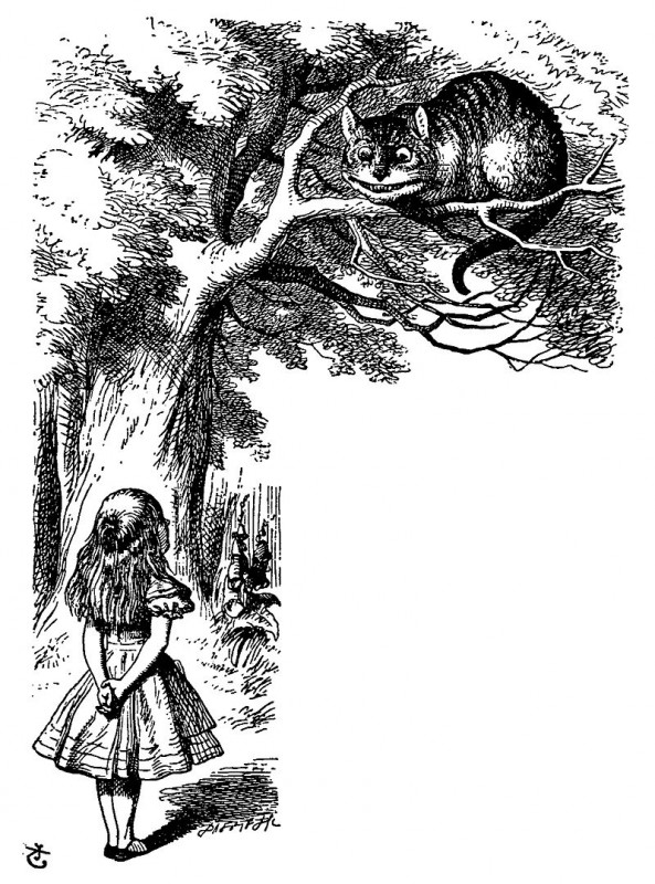 "De_Alice""s_Abenteuer_im_Wunderland_Carroll_pic_23.jpg"