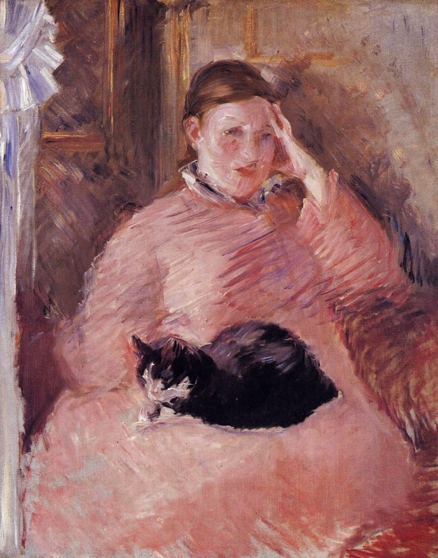 woman-with-a-cat_jpg!xlMedium.jpg