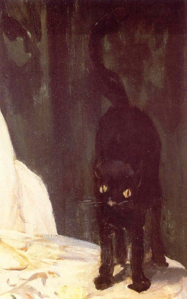 Olympia_manet_cat_detail.jpg