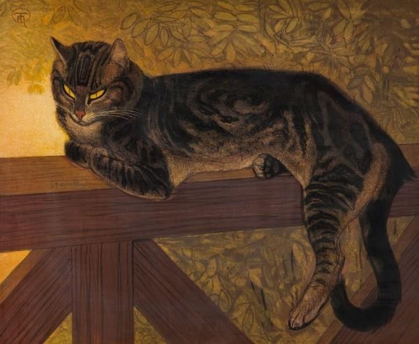 steinlen-tournee-du-chat-noir-50x70.jpg